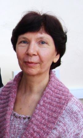 Т.В.Власенко